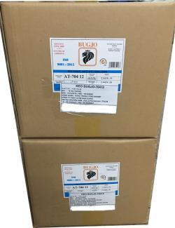 KEO BUGJO-70412 ( KEO HOTMELT -70412 )